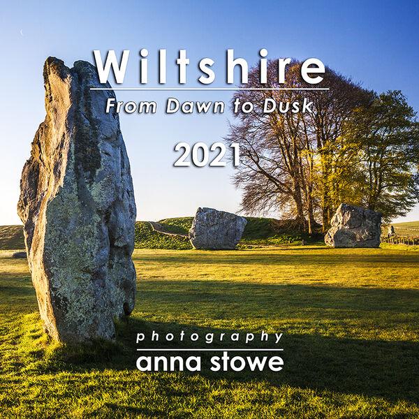 Wiltshire Calendar 2021