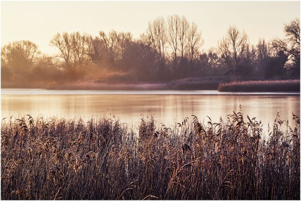 Gloucestershire Cotswold Water Park 12