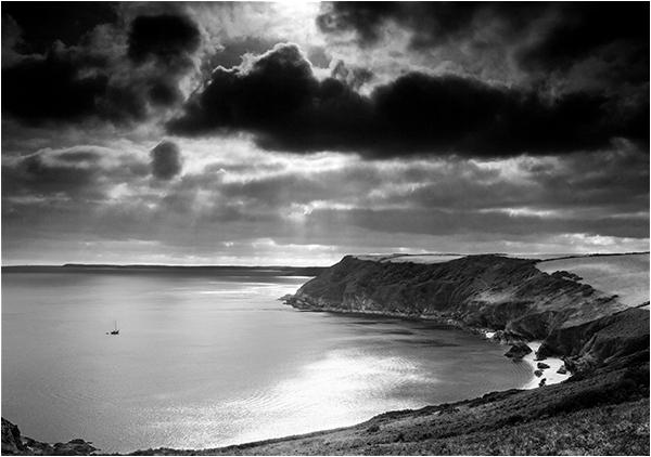 Lantic Bay