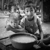 brothers, myanmar