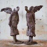 angel gossip