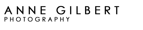 ANNE GILBERT PHOTOGRAPHY