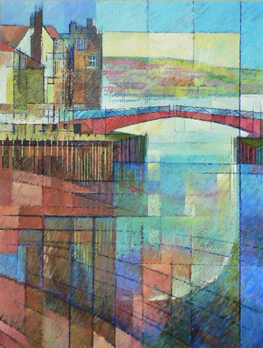 Swing Bridge Centenary.