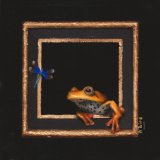 Exotic Frog 5