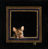 Tiny Mouse 1