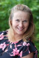 Annette Radford