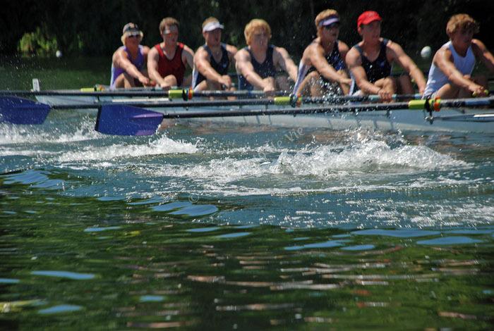 Race Team