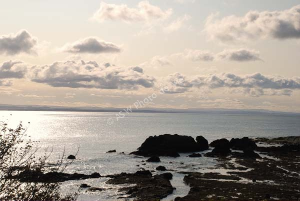Scot Rocks