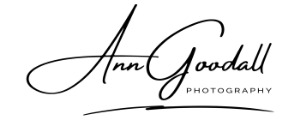 Ann Goodall Photography