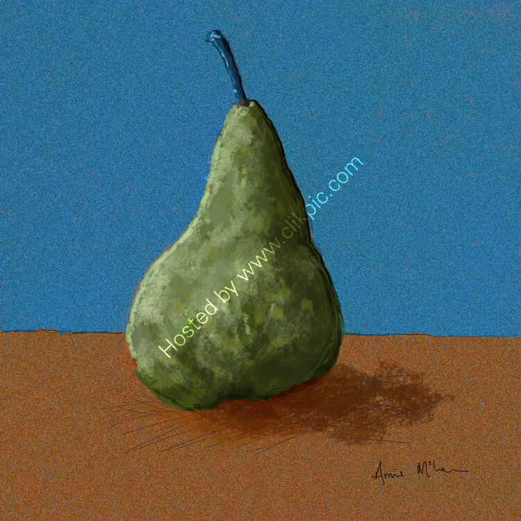 PEAR 3 : part of the CONFERENCE OF PEARS collection
