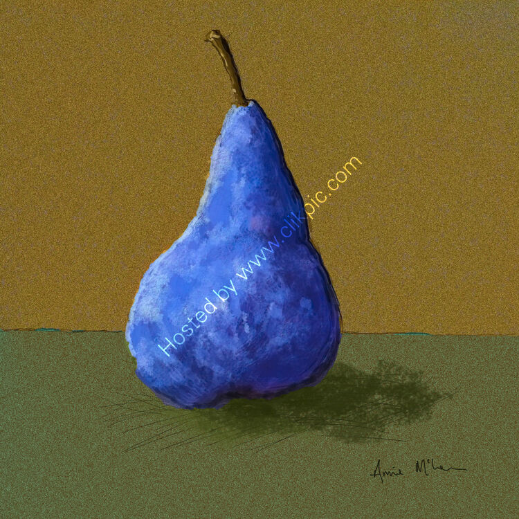 PEAR 5 : part of the CONFERENCE OF PEARS collection