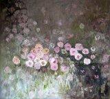 Rose Des Quatre Saisons (SOLD)