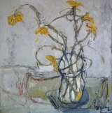 Ragwort (sold)