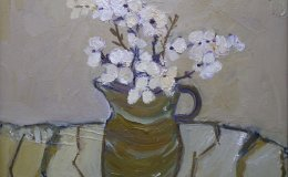 Blossom Twigs