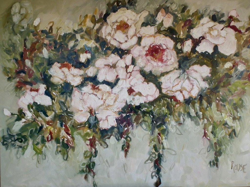Rosa Desdemona