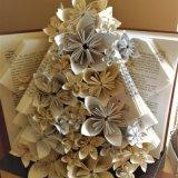 Paperback Bouquet