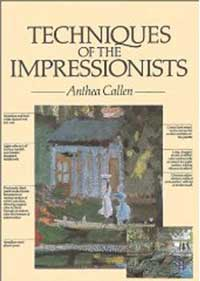 Techniques of the Impressionists, 1980, 2002