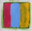 Untitled colour study 2