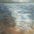 Tidal Flow 1 SOLD
