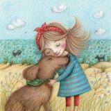 Mutt Hug