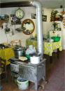 Katerina's kitchen