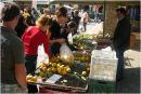 Market Day#1