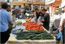 Market Day#2