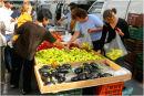 Market Day#3