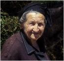 Old Lady of Vrises .