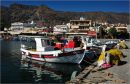 Harbour,Elounda