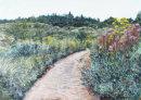 Ainsdale Coastal Path