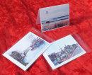 CARDS x 9