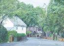 Green Lane, Formby