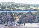 Rivington Pike View b