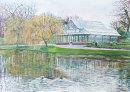 Hesketh Park B