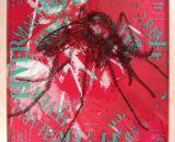 Dance of Death 2P