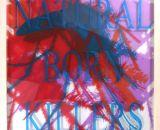 Natural Born Killers 2P