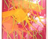 Natural Born Killers 4P