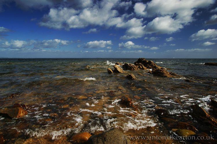 Joppa Rocks