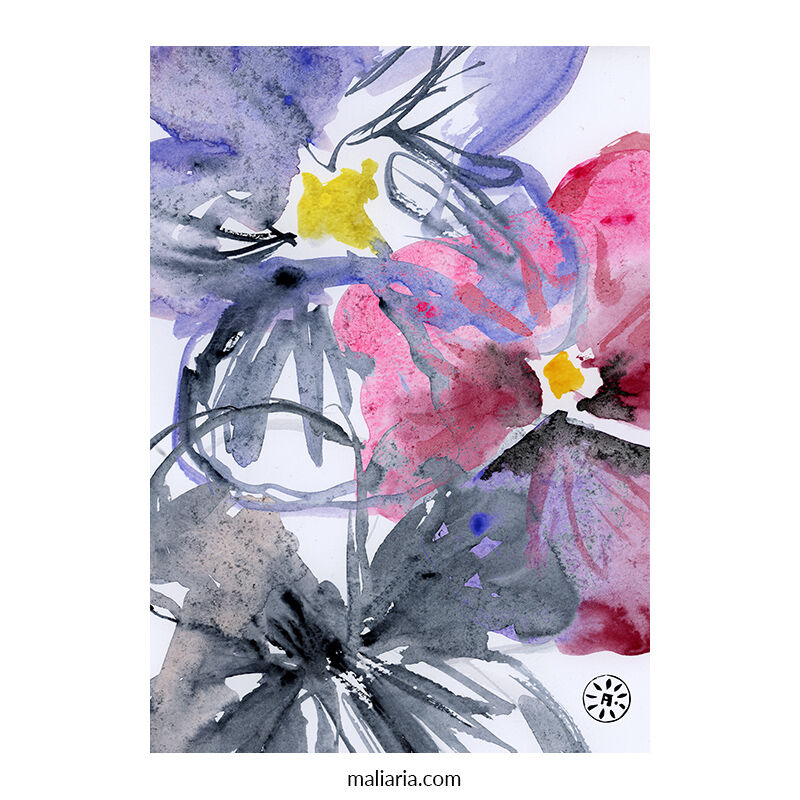 art print buy online wall art poster home decor art painting for sale anton maliar affordable cheap