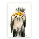 bird-watercolor-painting
