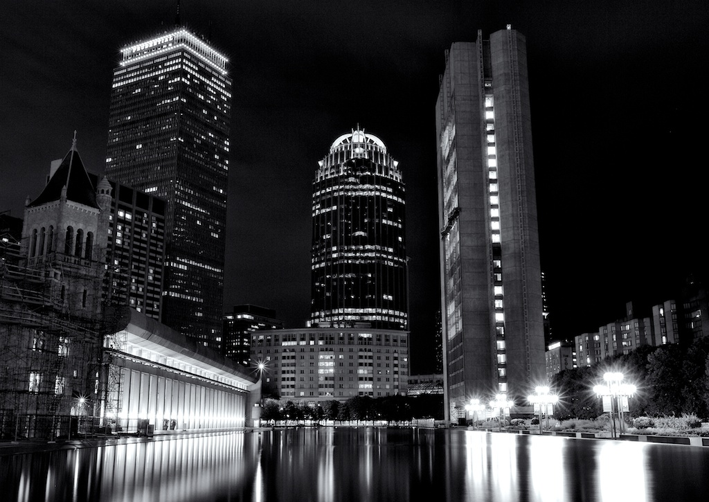 Boston study 1