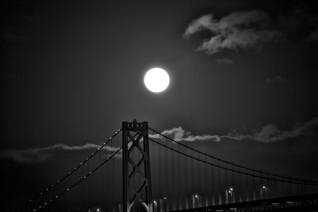 San Francisco Study 2