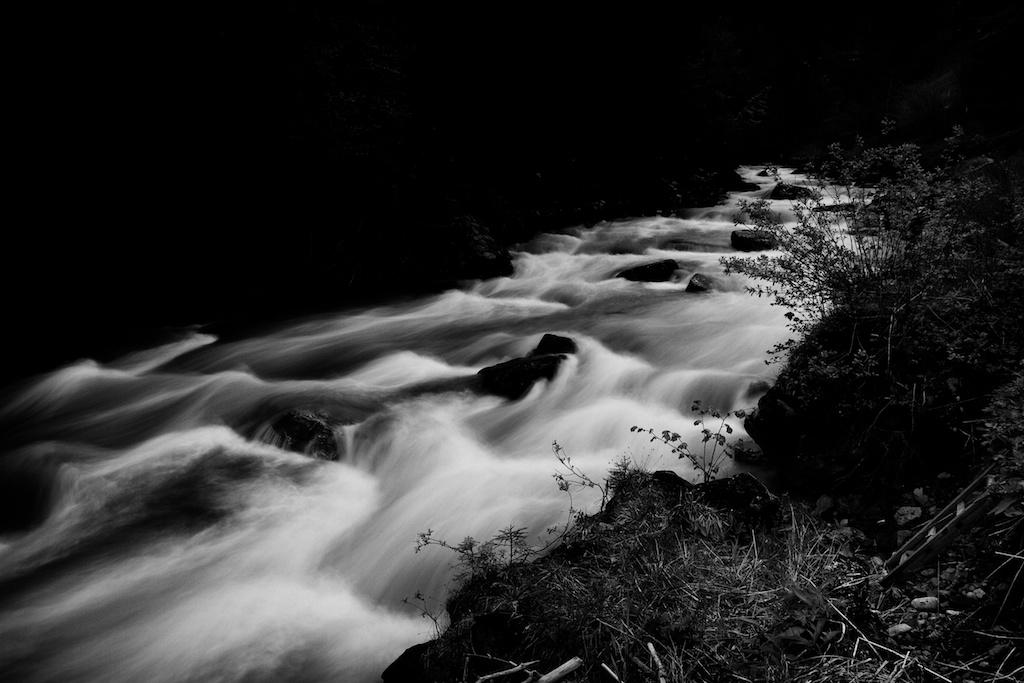 Water-Study 2 web