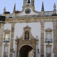 Arco da Vila Faro-1