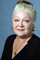 Barbara Mountford