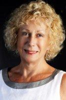 Heather Ann Free