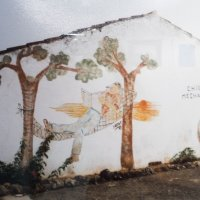 Jorge Arte 1983