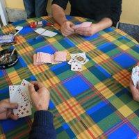Loba game