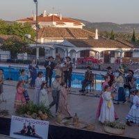 Portuguesde Tradition